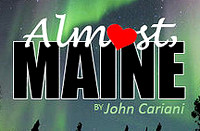 2015 Almost Maine