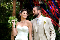 SDSW Styled Shoot - May 2014