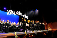 2012 Holiday Show