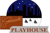 coronado-playhouse