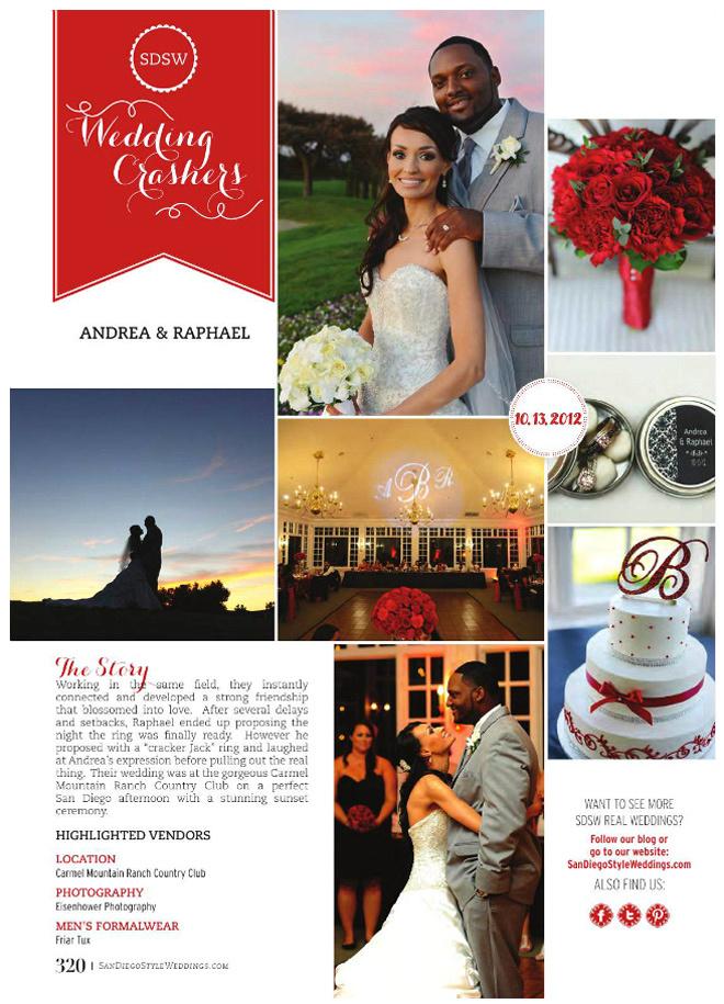 Andrea_Raphael 2013-14