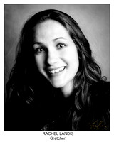 Rachel Landis Nude Photos 52